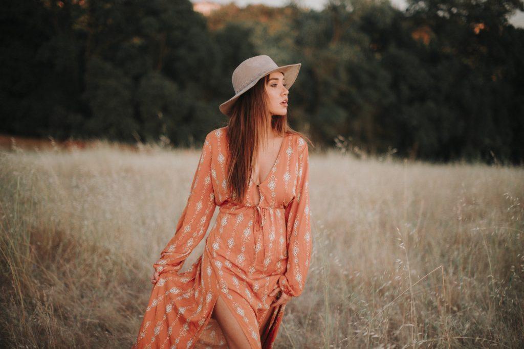 robe_orange